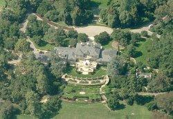 Oprah Home