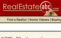 Real Estate ABC