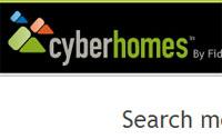 Cyberhomes