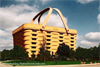 Longaberger Office Building