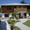 Magnificant Beachfront Property For Sale In San Juan La