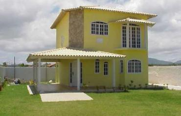 Home in Marica, Brazil - 40 miles from Rio de Janeiro www.investmentsonthebeach.com