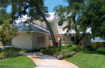 Luxury Contemporary Home For Sale - Vero Beach - Florida