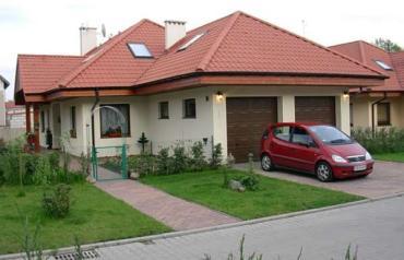 Beautiful Home In Wroclaw Breslau Poland