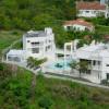 Designed bathrooms - Beautiful Villa In Melgar Colombia South America