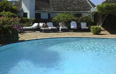 Little Hill Villa at theTryall Club, Montego Bay Jamaica