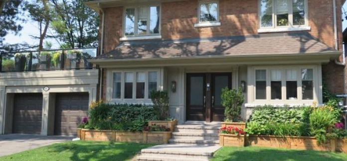 HOUSE  DUPLEX    GREAT INCOME OPPORTUNITY