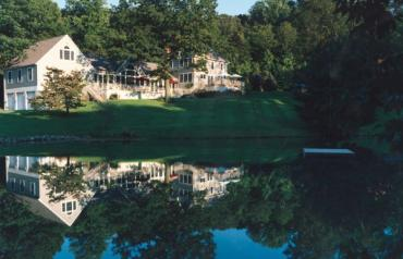 PRICE REDUCED!! 17.78 Acre Farmstead Estate 1 hour from New York City or Philadelphia