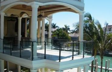 Marco Island FL Dream Home