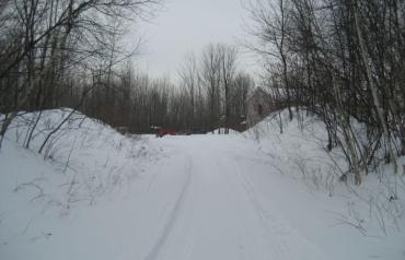 Roxton Falls Quebec Canada 565 Acres with 10 Bedroom Home