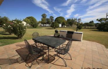 Gilbert AZ Ranch/Horse Property Auction - Home and Guest House