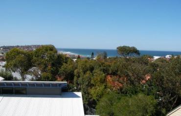 Newcastle Beach NSW Australia