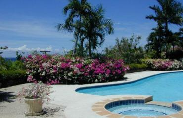 Coralpoint Beach and Yacht Club