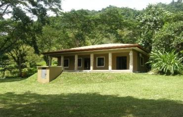 3 Bed, 2 Bath Home - Jaco, Costa Rica