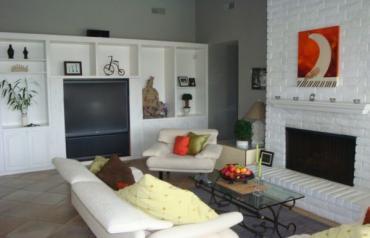 Luxury Home in San Diego, California, USA