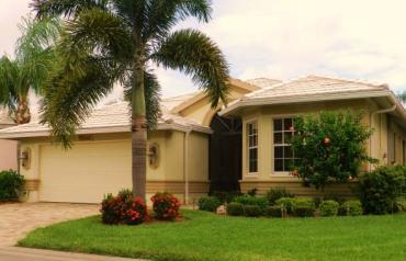 Enjoy Southwest Florida Resort-Style Living at it BEST!