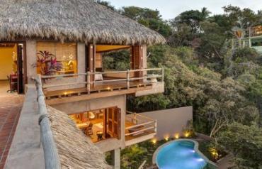 Amazing house Sayulita, Riviera Nayarit