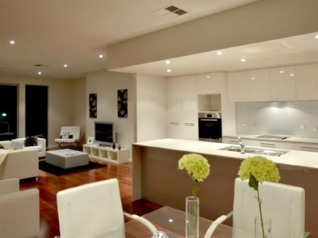 9 9a burnham road kingston park sa 5049 australia for Kitchen design kingston