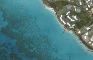 For Sale - Luxury, Ocean Front, South Shore, Bermuda