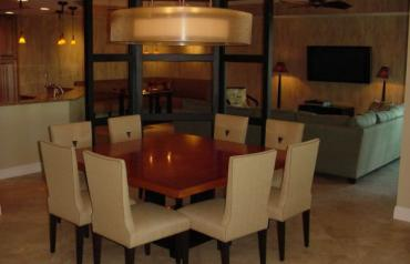 Luxury Living at the Grande Excelsior in Naples, Florida