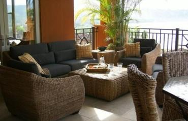 Luxury Penthouse for Sale in Costa Rica