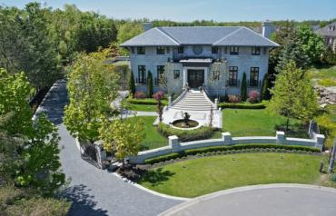 58 Meadowland Court