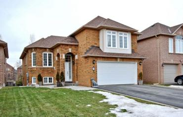 28 Woodhaven Cres