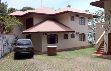 1905 Beautiful House in Dominical with great Ocean view, South Pacific, Costa Rica
