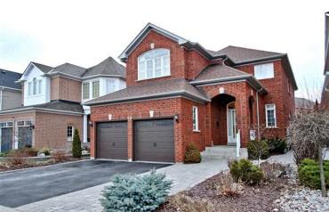Fabulous Executive Residence Within Walking Distance to Lake Wilcox