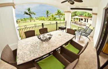 Exquisite Beachfront Condo in Jaco For Sale