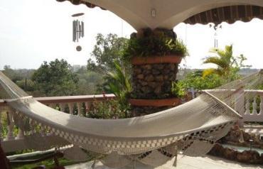 Panama Real Estate Beach Home