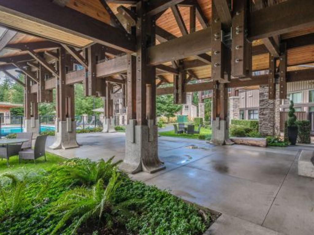 Parksville Waterfront Resort Condo Resort Drive British Columbia Canada Property Details