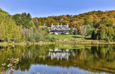 Caledon Country Estate