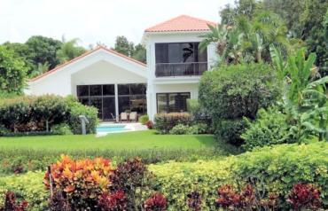 Frenchman's 5 Star Private Beach & Country Club in Palm Beach, Fl -3899 Toulouse Dr.