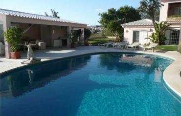 Beautiful luxury farm/villa - Quinta da Ribeira - Cascais, Portugal