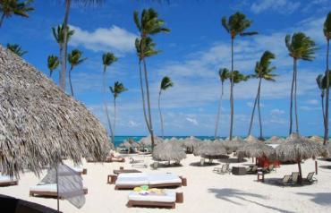 Opportunity in Punta Cana (Golf Suites)
