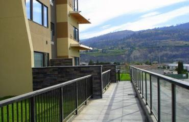 The Verana Okanagan