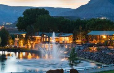 Colorado Dream Ranch