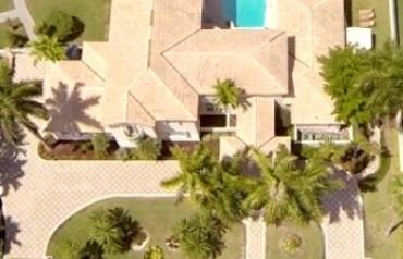 Remarkable (2) property compound in Miami Florida, 33173