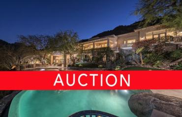 SUPREME AUCTION – SELLING WITH NO RESERVE – MARCH 22ND