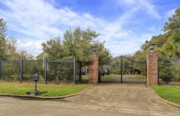 8310 Brae Acres Rd, Houston, TX