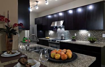 Scottsdale Luxury Townhomes