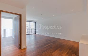 Apartment for sale in City Walk Dubai