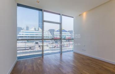 High Floor Low Price Rare Jumeirah View!