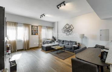 Upgraded Two bedrooms 1327 Sqft For Sale Call Now