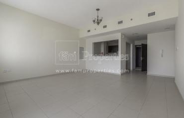 Rented Huge Best 2BHK Close to Exit Call