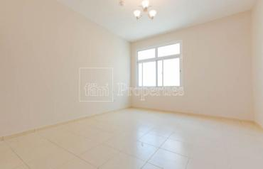 1 Bedroom for Sale with the Best Layout!