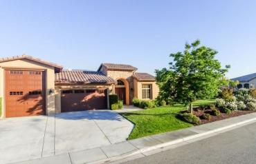 44752 Frogs Leap ST, Temecula 92592