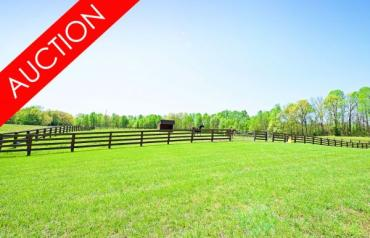 ABSOLUTE AUCTION BOWLING GREEN, KY JUNE 6TH