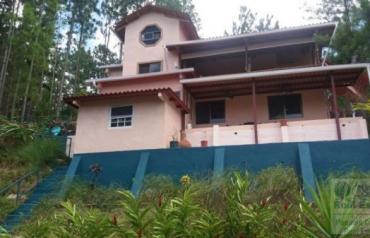 Altos Del Maria For Sale Real Estate in Panama